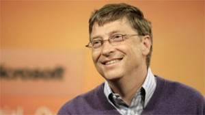 bill_gates_microsoft_interview