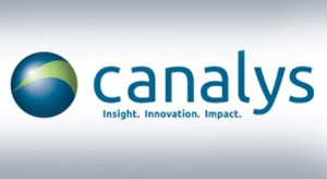canalys_logo_research