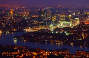 london_skyline_night_live