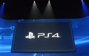 Sony PS4 will come packed with online TV services