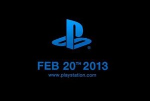 sony_ps_event_feb13_announcement