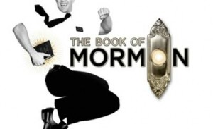 the_book_of_mormon_logo
