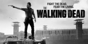 the_walking_dead_poster_fearlivingbw