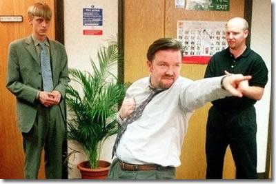 David-Brent-The-Office