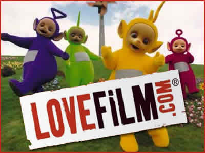 Lovefilm-teletubbies