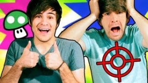 smosh_targeted