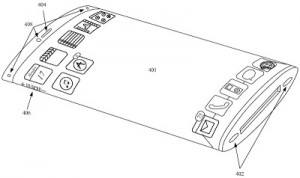 iPhone_3d_patent