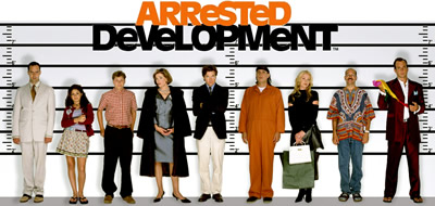 arrested-development-trailer