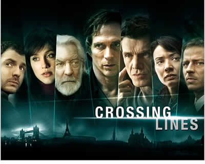 crossing-lines-nbc