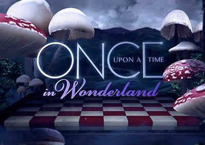 once-upon-a-time-wonderland