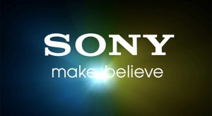 sony_makebelieve