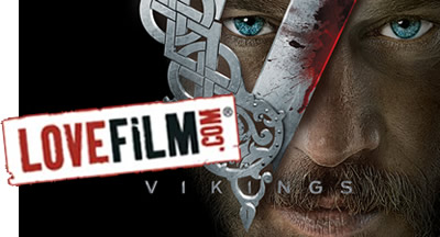vikings-lovefilm