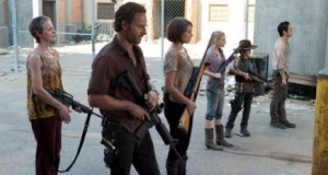 walking_dead_patrol