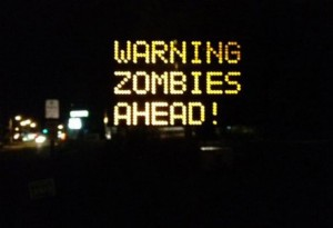 warning_zombies_ahead