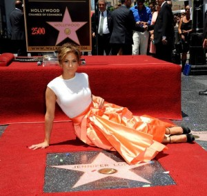 jennifer_lopez_walk_of_fame_star