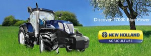 new_holland_tractor_advert
