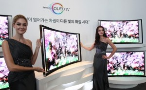 samsung_curved_55-inch_smart_tv