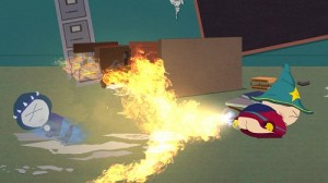 south_park_stick_of_truth_ignite