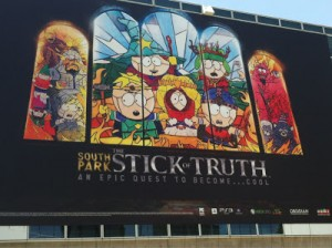 south_park_stick_of_truth_mural