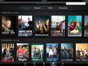 twc_tv_app_ipad