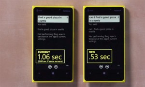 windows_phone_voice_recognition_advance