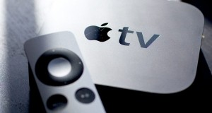 apple_tv_settopbox