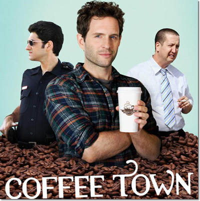 coffee-town-college-humor