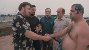 trailer_park_boys_liquor_day_deal