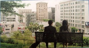 500_days_of_summer_bench