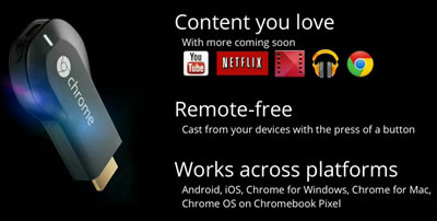 chromecast-google-tv-dongle