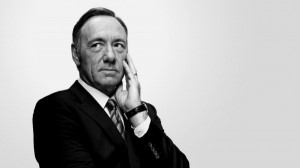 kevin_spacey_headshot