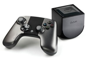 ouya_streaming_console
