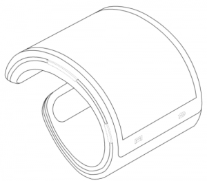 samsung_gear_smartwatch_proposal