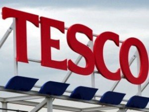 tesco_sign
