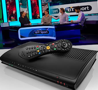 virgin-media-bt-sports