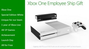 xbox_one_white_employee_version