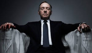 house_of_cards_kevin_spacey