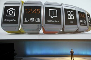 samsung_galaxy_gear_reveal