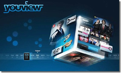 youview-advertising