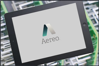 Does Directv Have Internet Service >> Cable Companies Looking To Follow Aereo Streaming Model