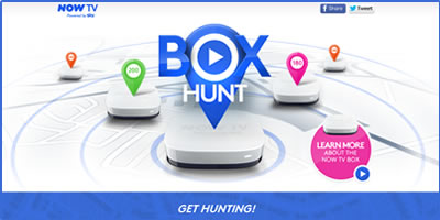 NOW-TV-box-hunt
