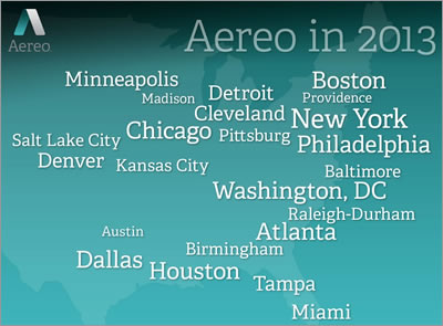 aereo-expansion