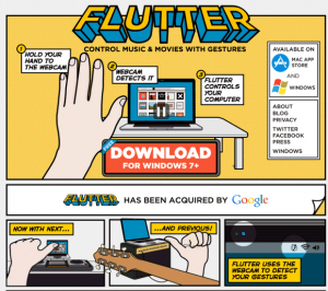flutter_comic_google