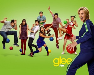 glee_fox_dodgeball_promo