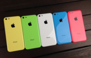 iphone_5c_colors_spread