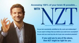limitless_nzt_commercial
