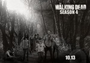 thewalkingdead_season_4_promo