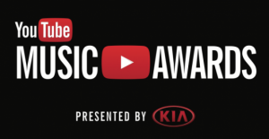 youtube_music_awards_kia_logo