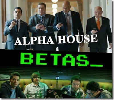 Amazon-studios-Alpha-house-betas