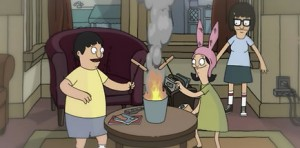 bob's_burgers_hobo_dinner_cropped